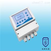 innoCon 6800T在线浊度/悬浮物分析仪