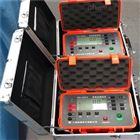 等电位测试仪|防雷检测仪器设备