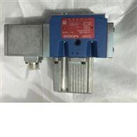 D633-603B穆格伺服阀产品全系列