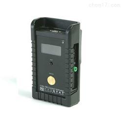 原装prostatCVM780接触式静电压测试仪