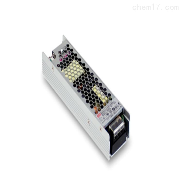 明纬开关电源UHP-200R-3.3全新现货