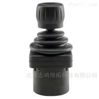 HFX-3600-034CHPRODUCTS  操纵杆