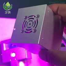 FK-GH60植物光合测量系统