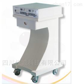 CFT-6100型乳腺治疗仪