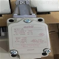 咨询:AZBIL山武接近传感器APM-B3A2-005