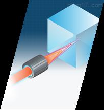 长焦DOEHOLO/OR 衍射光学元件
