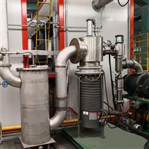 MF系列LNG氣瓶 低溫儲罐 抽真空 靜態蒸發