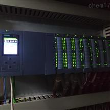 西门子连接器6ES7972-0BB42-0XA0