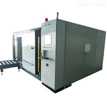 MF700真空箱氦檢漏設備-環網柜,開關柜檢漏
