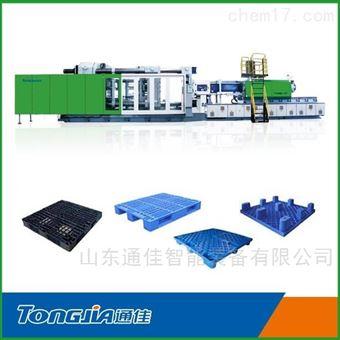 2280塑料托盘设备厂家