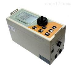 LD-6S便携式激光粉尘检测仪(顺丰包邮)