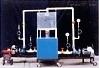 离心泵性能测定实验台  厂家