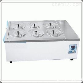 ZRX-15314电热恒温水浴锅