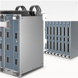 西门子PLC模块6ES7541-1AD00-0AB0
