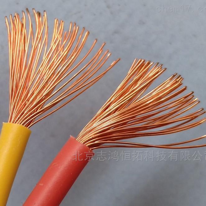 cordial 线缆
