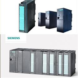 西门子PLC模块6ES7551-1AB00-0AB0