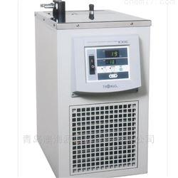 日本tomasu托马斯TRL-4C低温恒温水箱