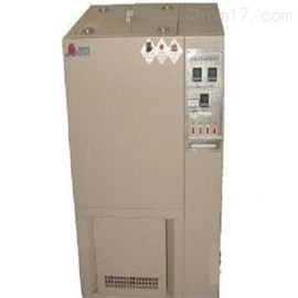 ZRX-15273耐紫外光辐照试验箱