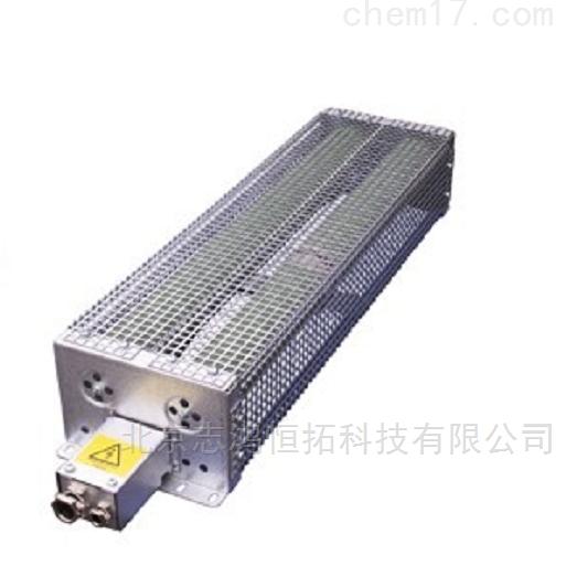 Danotherm 电阻
