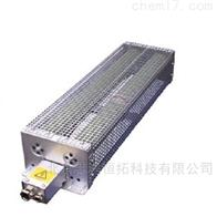 CAHDanotherm 电阻