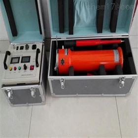 直流高压发生器/微机型