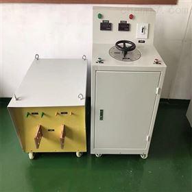 50kv工频耐压试验装置/现货