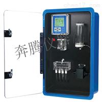 BTB-2040在线水质检测硅酸根分析仪