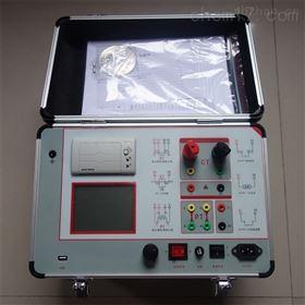 互感器伏安特性检测仪/便携式