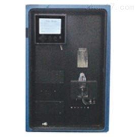 ZRX-15263余氯监测仪/