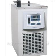 日本tomasu托马斯TRL-101F低温恒温水槽
