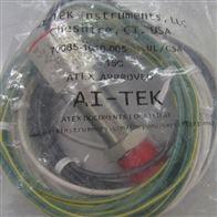 70085-1010-005美国阿泰克AI-TEK传感器