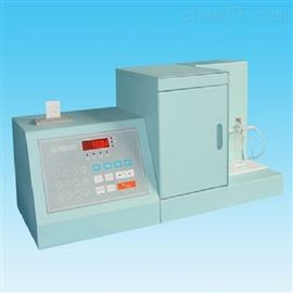ZRX-15254微库仑砷检测仪