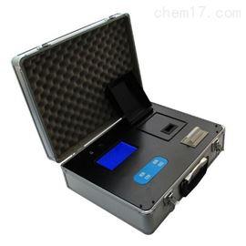 ZRX-15237台式 水质氨氮检测仪