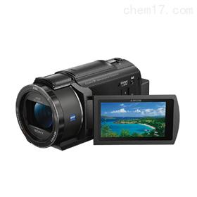 Exdv1301本质安全型防爆摄像机