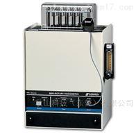 CMRV-4500低温低剪切粘度计(水冷式)