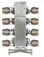RT-V2100多功能自动采样系统
