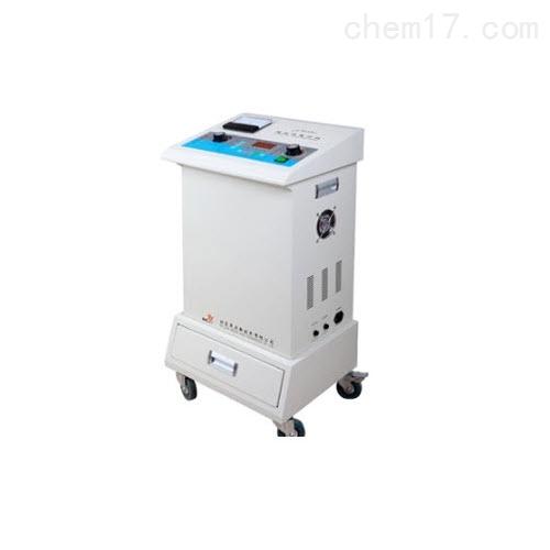 BA-CD-II型(持续、脉冲型)超短波治疗仪