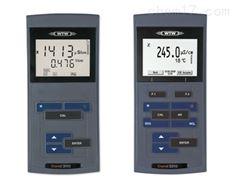 手持式電導率測定儀