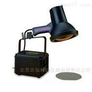 BXS02-SB-100美国便携式荧光灯 经济型高强度紫外灯 紫外固化荧光灯 无损检测紫外灯