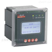 ACREL-6000/B安科瑞电气火灾监控装置