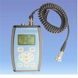 ZRX-15201便携式振动检测仪
