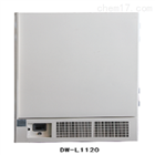 DW-L1120四川容量大超低温保存箱