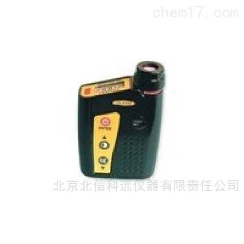CO检测仪 便携式一氧化碳测量仪 有毒有害气体分析仪
