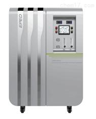 pcr实验室废水处理设备