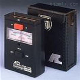 ZRX-15149指针式静电压测试仪