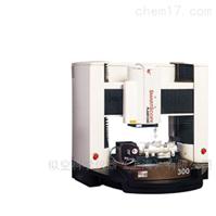 Smartscope Flash CNC 300OGP三维影像测量仪