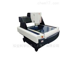 Smartscope Flash CNC 670OGP三维影像测量仪