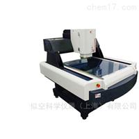 Smartscope Flash CNC 670OGP三維影像測量儀