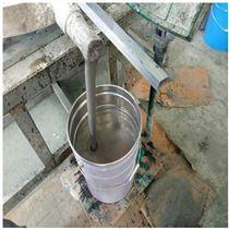 耐高温有机硅防腐材料厂家