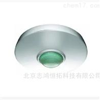 PD 360i/8Esylux 节能灯